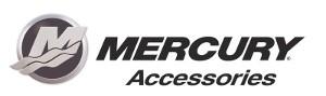 Mercury_Accessories 300 x 89